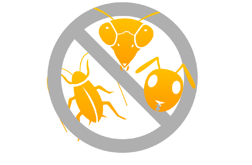Eradicate Pests Safely