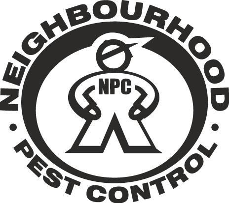 Neighbourhood Pest Control